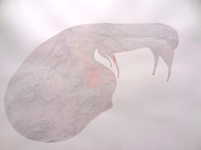 cendrinerovini-dibujo-oldskull-04