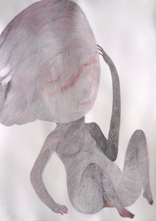 cendrinerovini-dibujo-oldskull-05