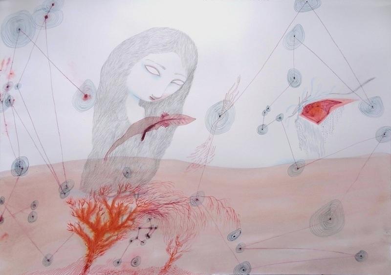 cendrinerovini-dibujo-oldskull-06