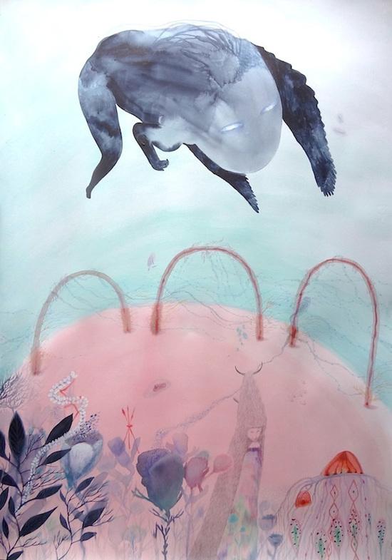cendrinerovini-dibujo-oldskull-07