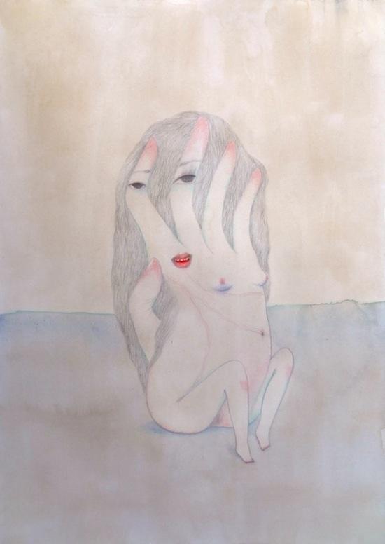 cendrinerovini-dibujo-oldskull-08