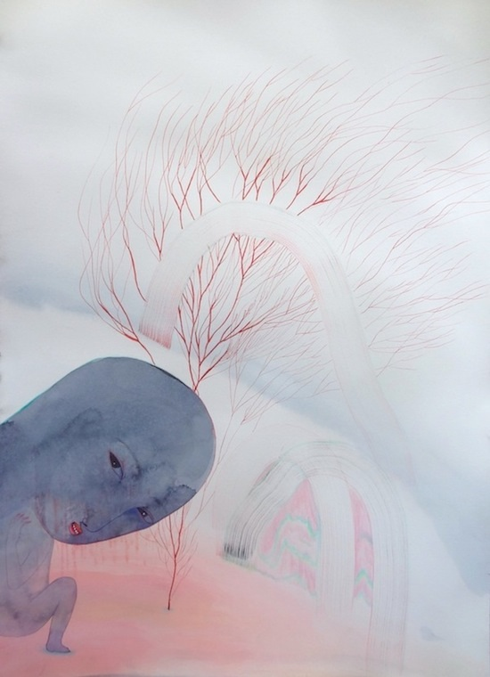 cendrinerovini-dibujo-oldskull-10
