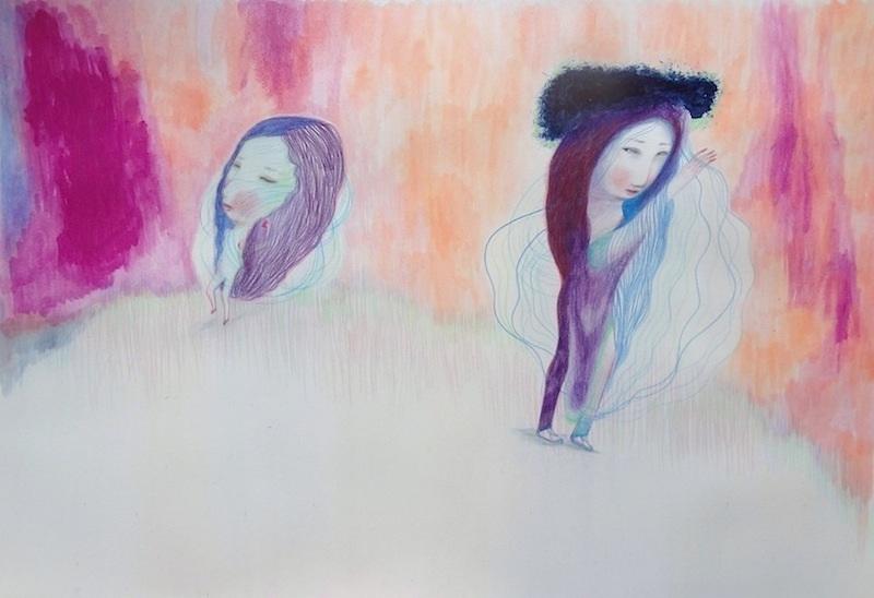 cendrinerovini-dibujo-oldskull-12