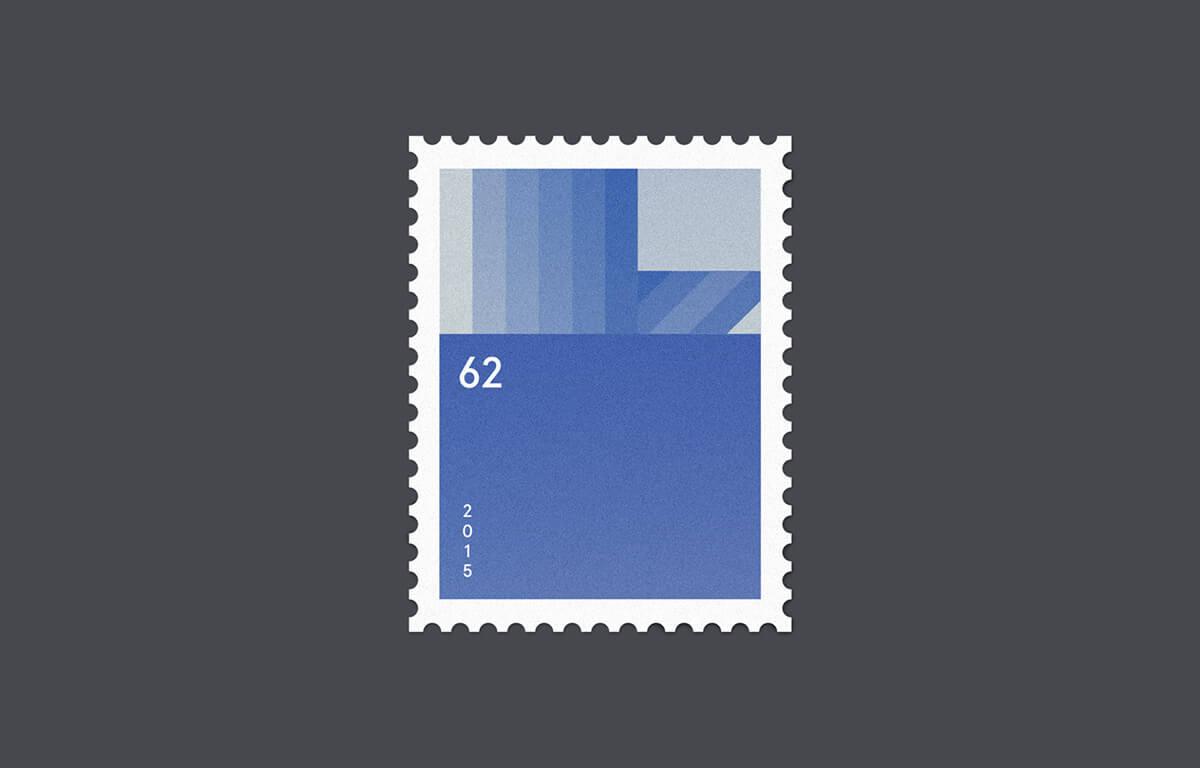 fabianfohrer-diseno-oldskull-13