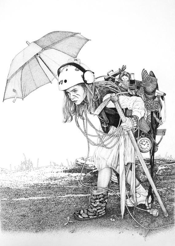 pablojuradoruiz-dibujo-oldskull-07