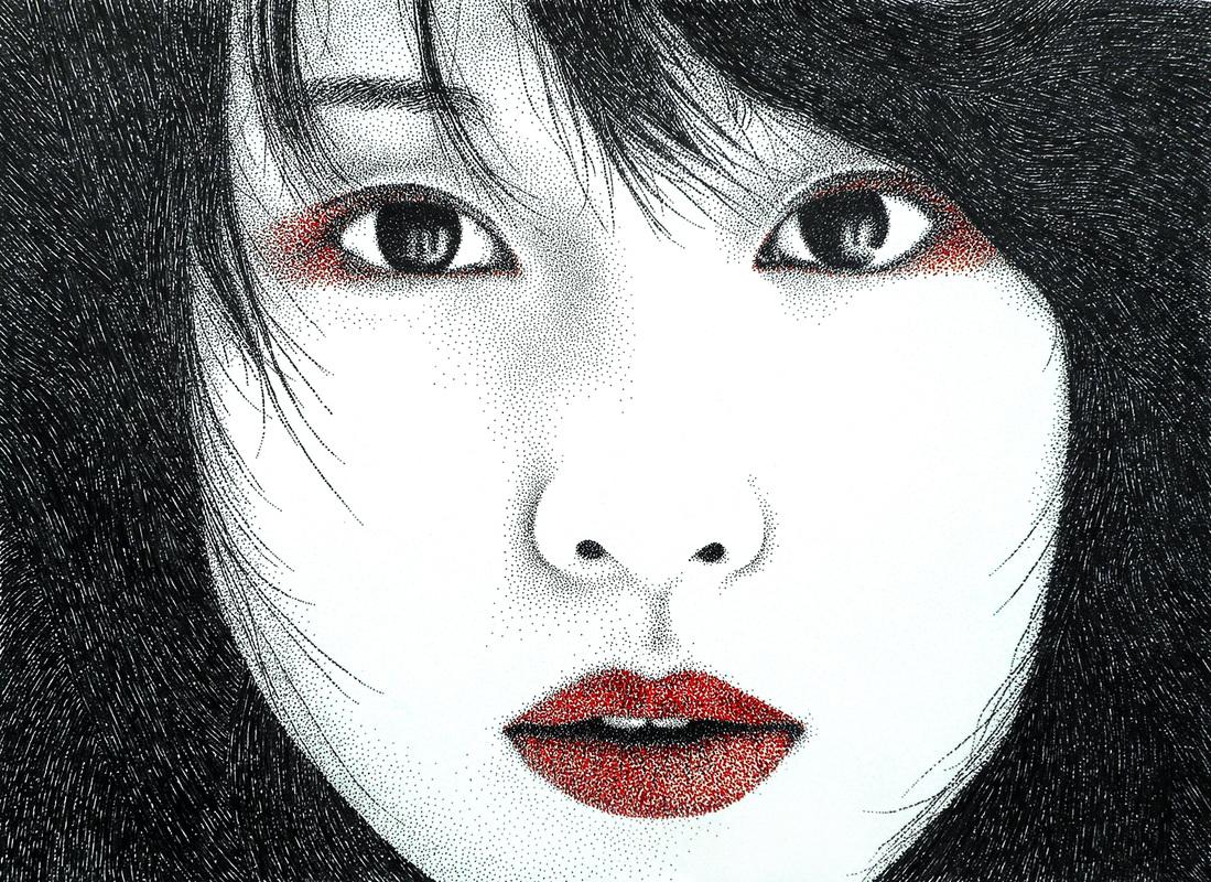 pablojuradoruiz-dibujo-oldskull-09