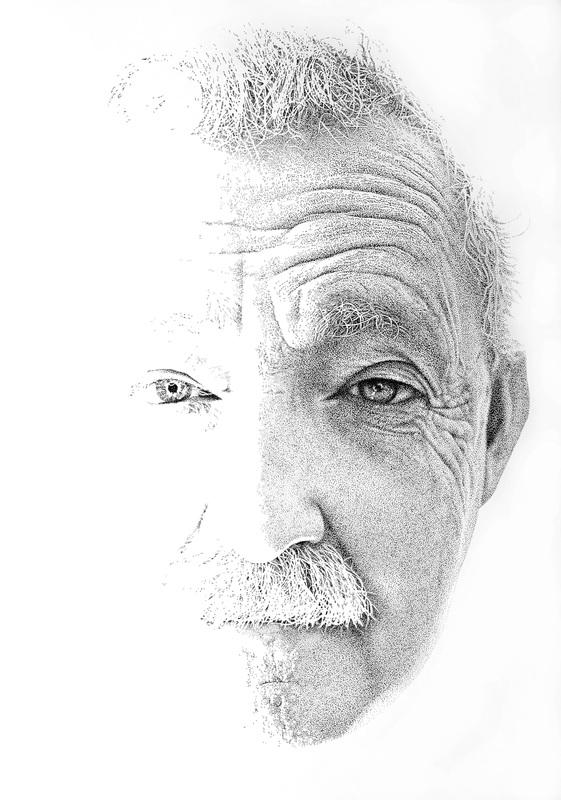 pablojuradoruiz-dibujo-oldskull-15