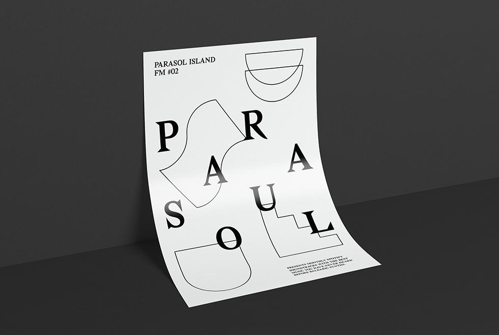 Dominik Bubel oldskull graphic design 1