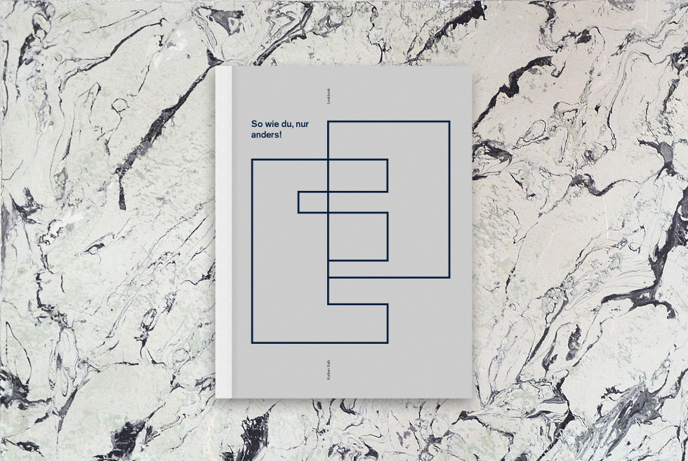 Dominik Bubel oldskull graphic design 3