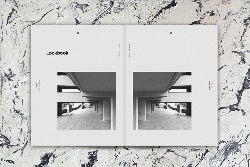 Dominik Bubel oldskull graphic design 6