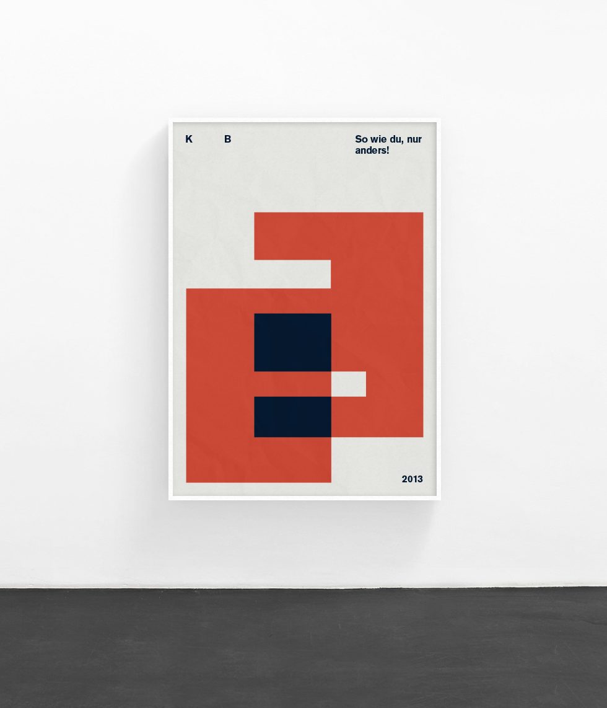 Dominik Bubel oldskull graphic design 8