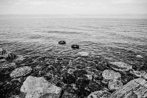 Lesbos-fotografia-oldskull-16