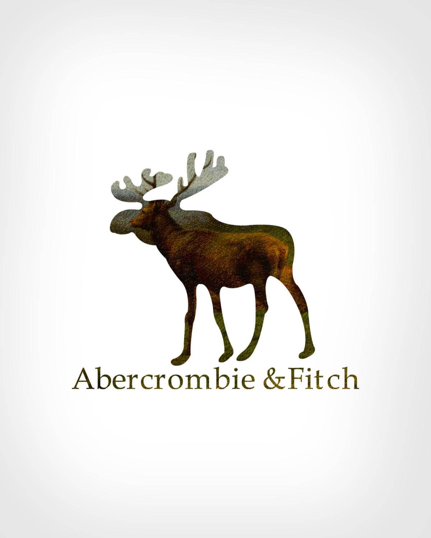 Logo+Art  (10)