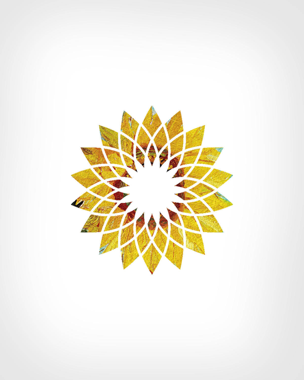 Logo+Art  (2)