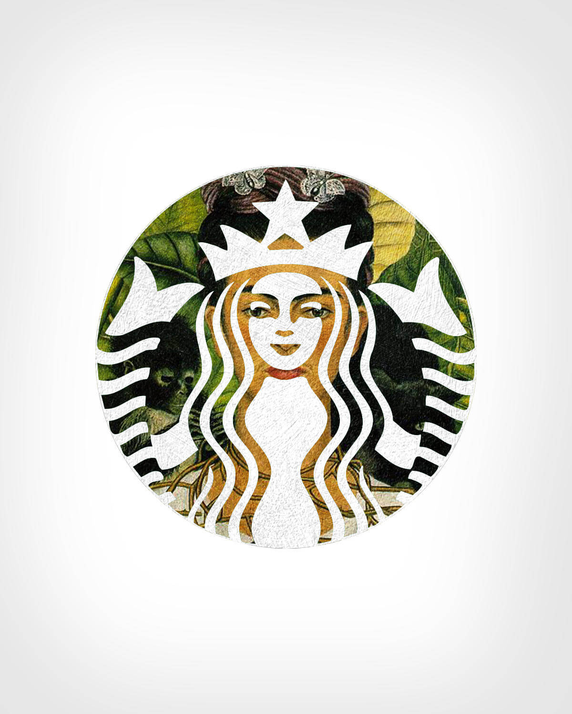 Logo+Art (9)