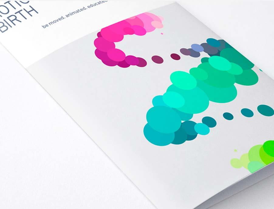 Maria-Gronlund-design-financiacion