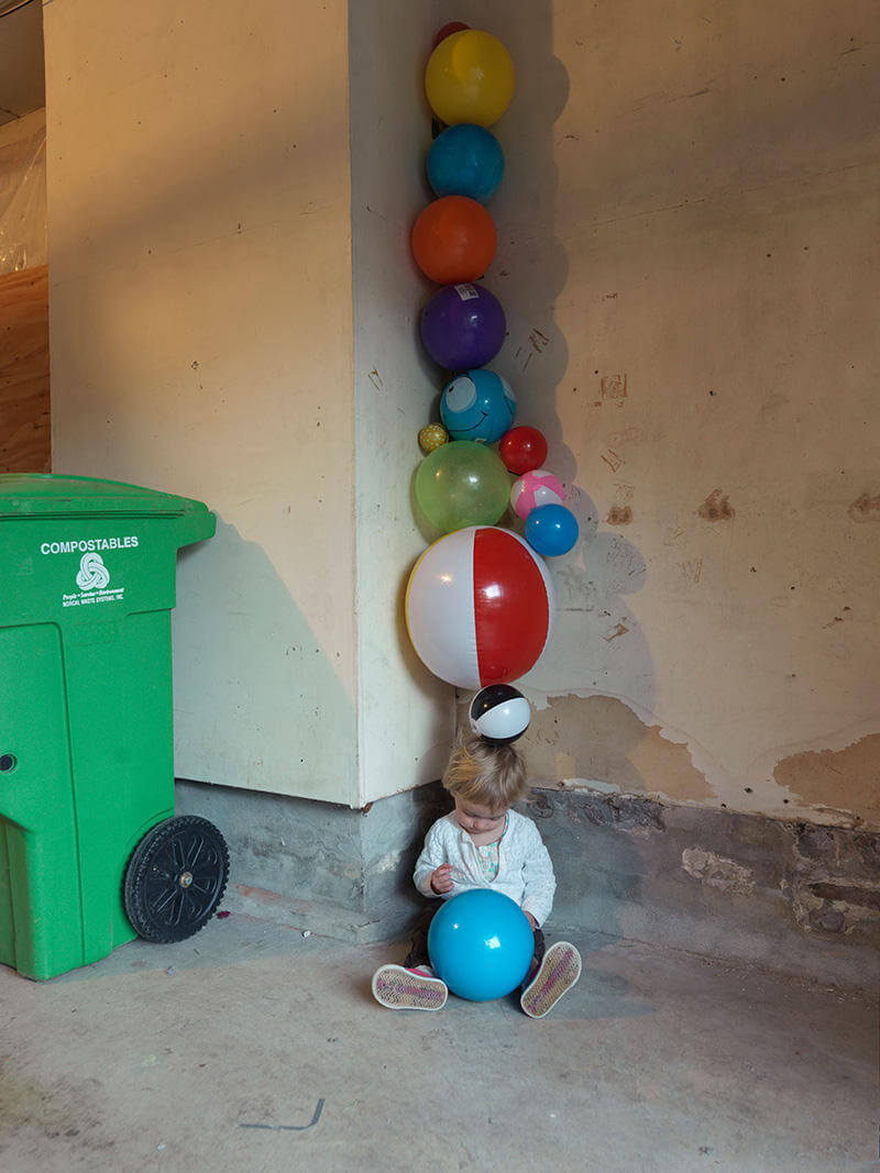 Mind-blowing Photography by Lee Materazzi (15)
