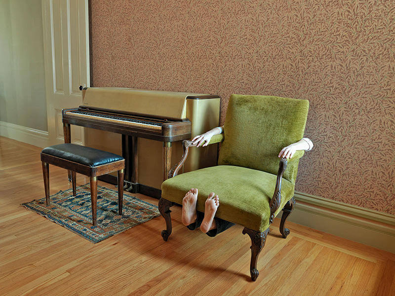 Mind-blowing Photography by Lee Materazzi (2)