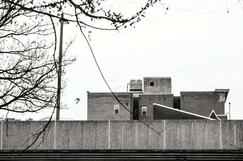 Parkour-fotografia-oldskull-07