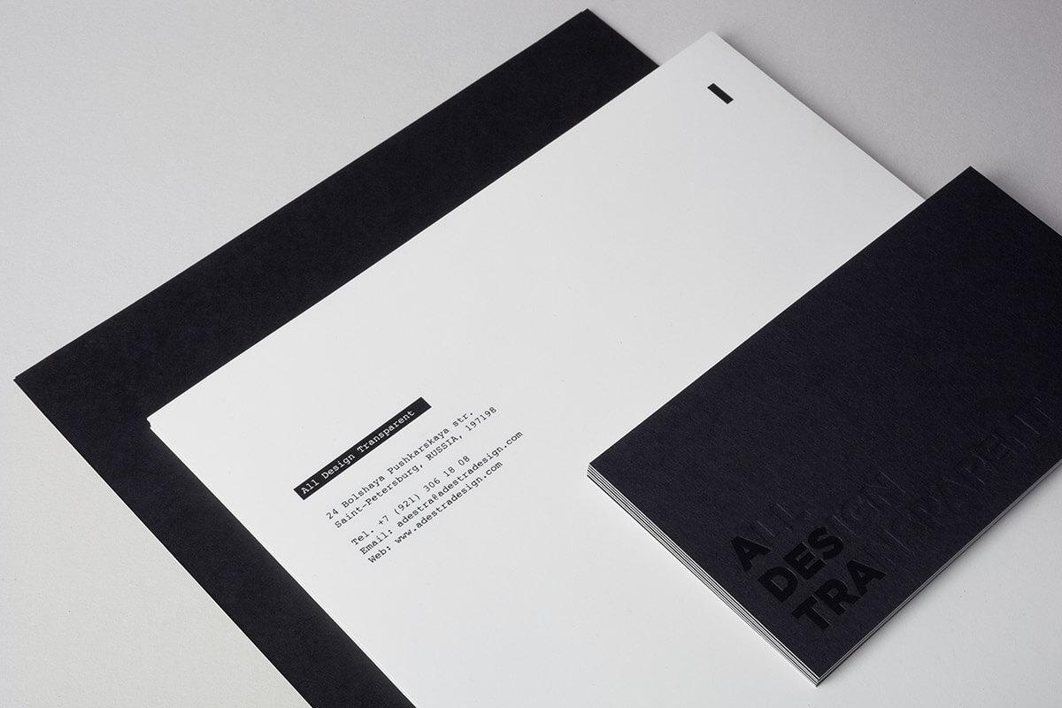 adestra-diseno-oldskull-09