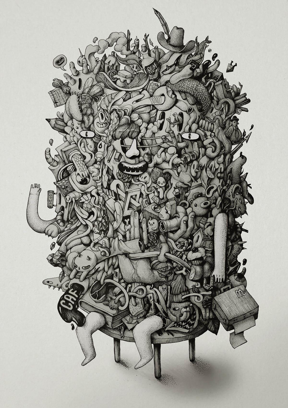 marija tiurina illustration 1