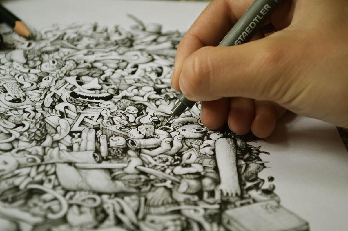 marija tiurina illustration 2