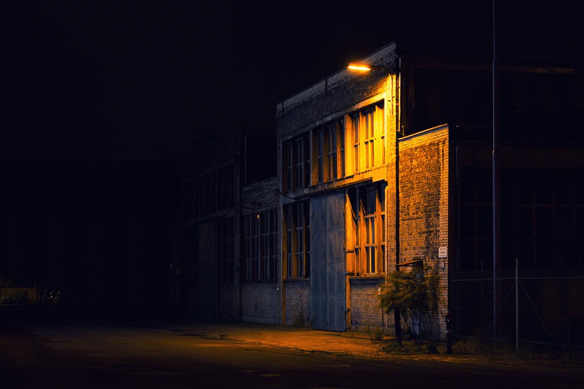 oldskull-foto-hlinka-09