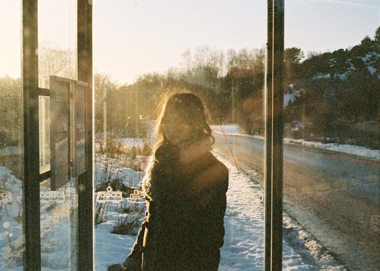 oldskull-foto-leoberna-16