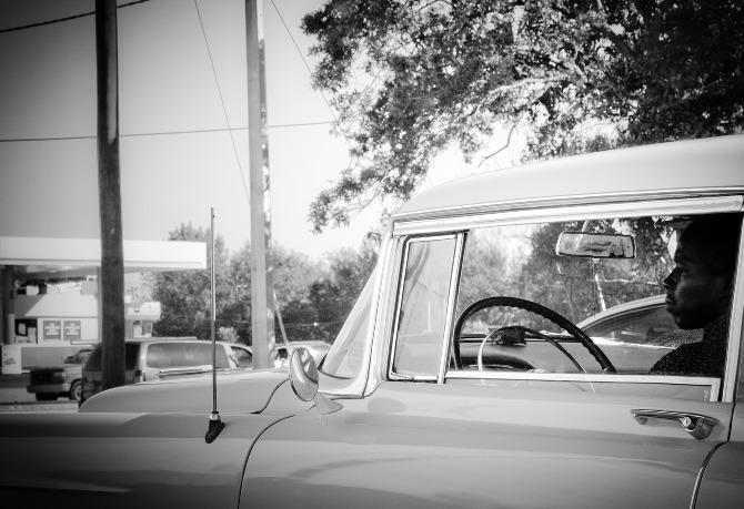 AmericaRural-fotografia-oldskull-09