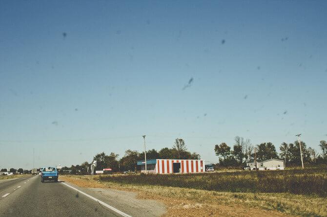 AmericaRural-fotografia-oldskull-10