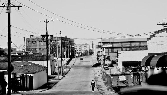 AmericaRural-fotografia-oldskull-12