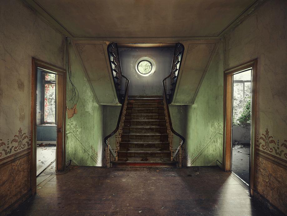 RebeccaBathory-fotografia-oldskull-10