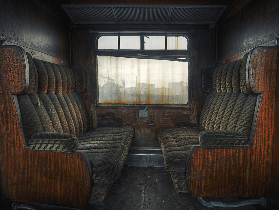 RebeccaBathory-fotografia-oldskull-12