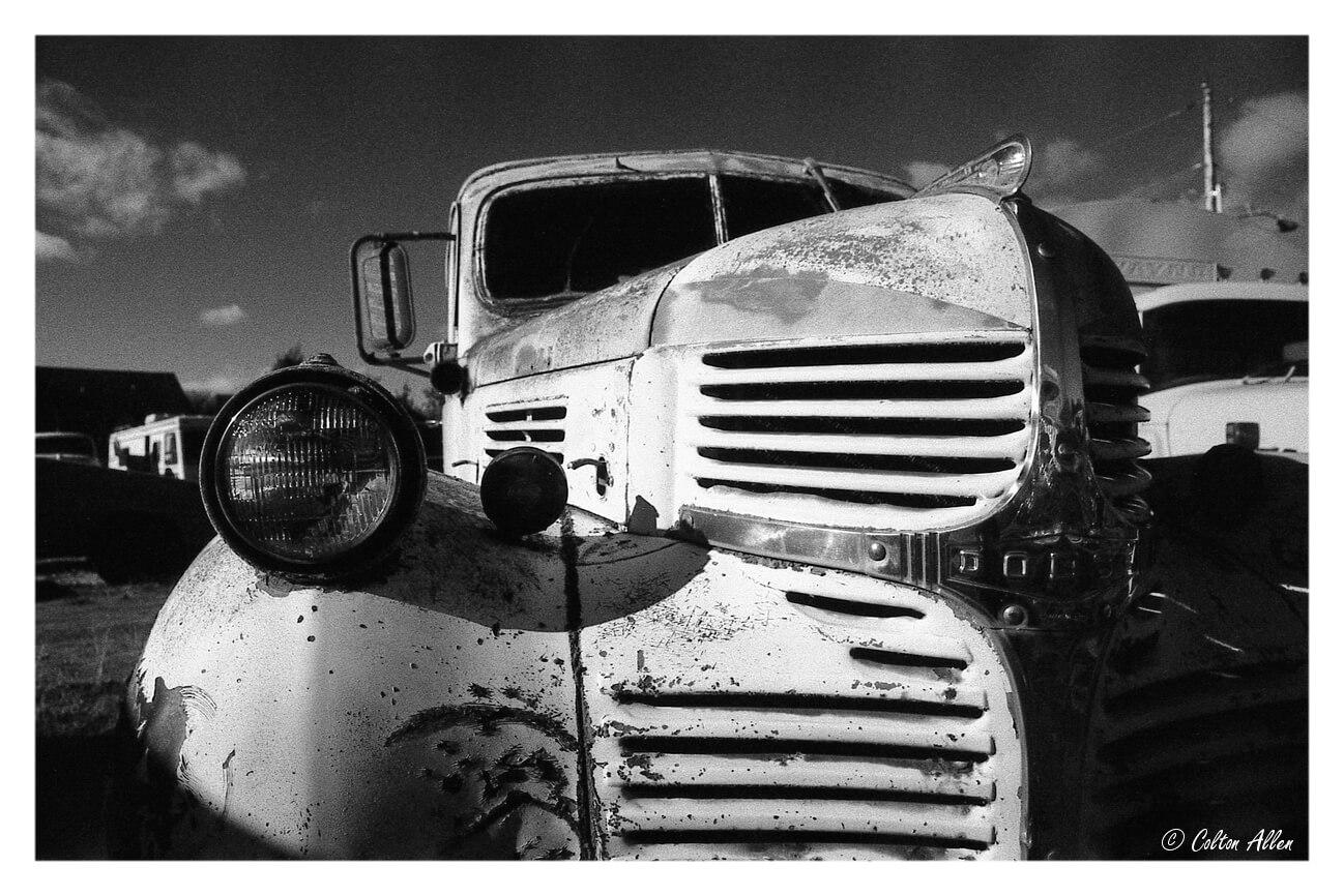ColtonAllen-fotografia-oldskull-11
