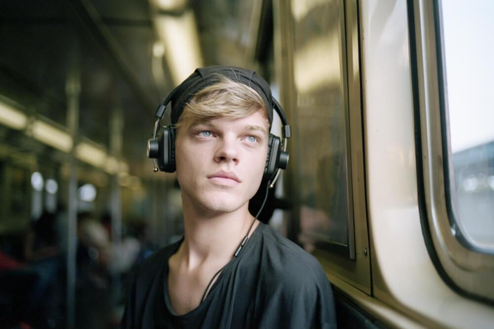 JoshuaAllenHarris-fotografia-oldskull-06