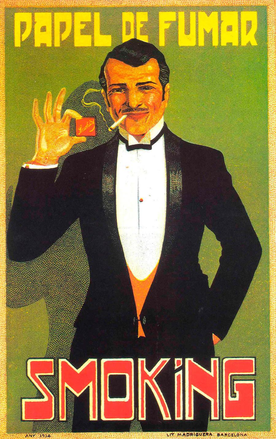 Mr_Smoking- oldskull 1930_1