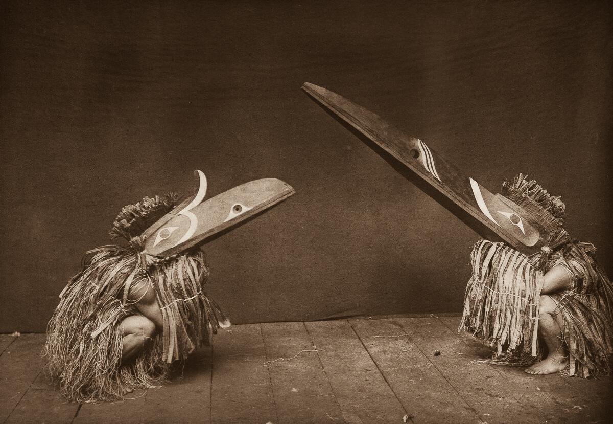 Disfraces indios nativo americanos