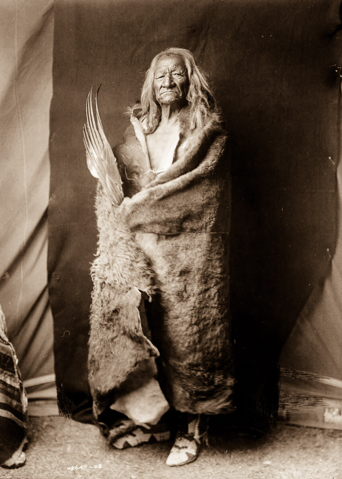NativeAmerican-fotografia-oldskull-22
