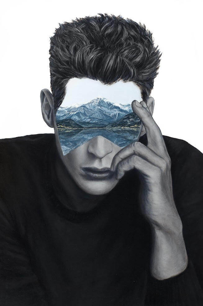 Beau-Bernier-Frank-illustration-faces-3