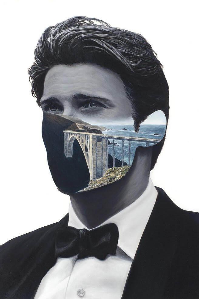 Beau-Bernier-Frank-illustration-faces-4