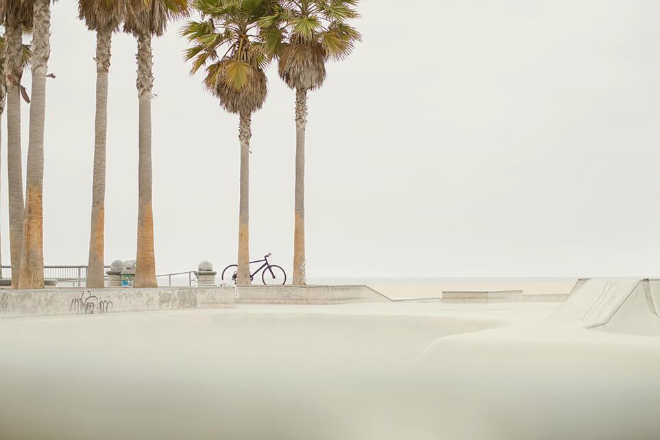 CaliforniaCool-fotografia-oldskull-09