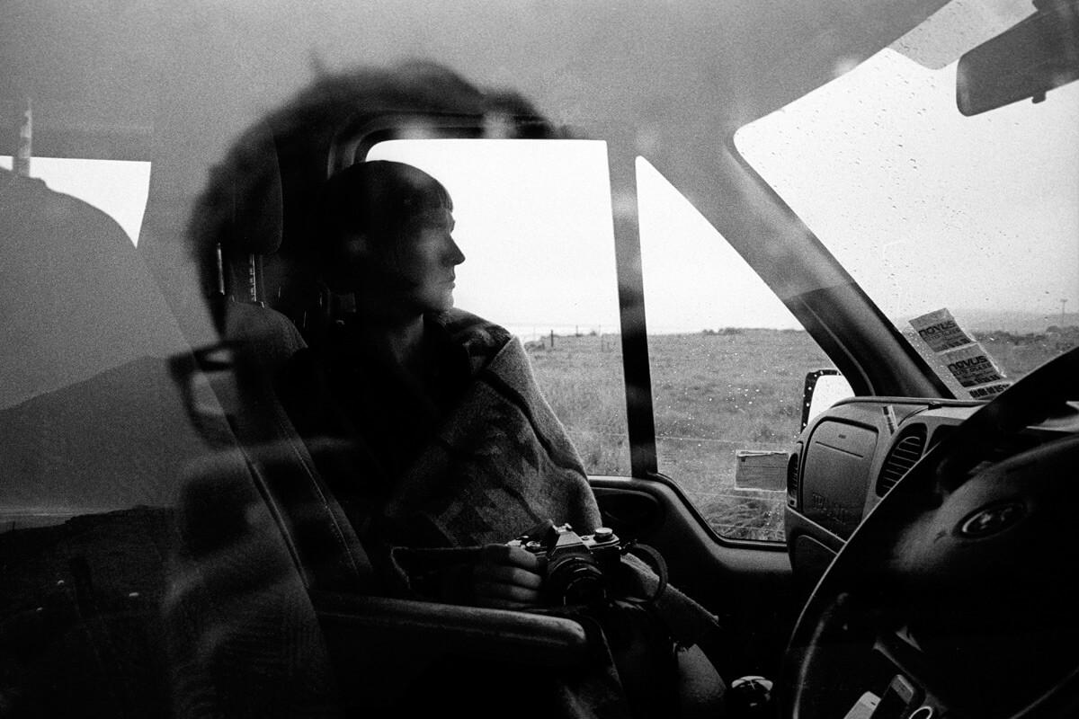 RoadTripNuevaZelanda-oldskull-fotografia-02