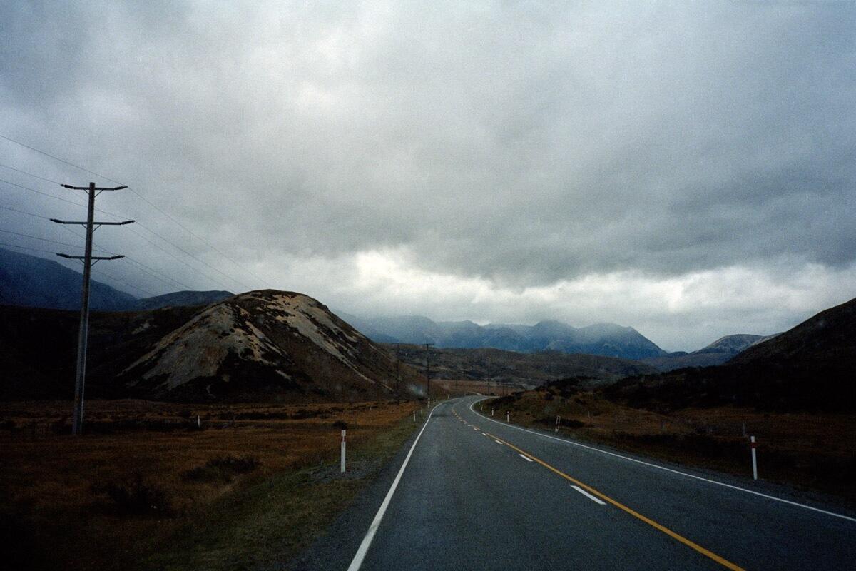 RoadTripNuevaZelanda-oldskull-fotografia-03