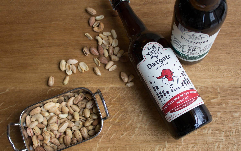 Dargett Craft Brewery  (2)
