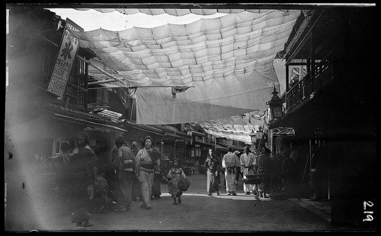 Japon1908-fotografia-oldskull-02
