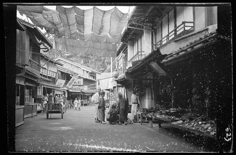 Japon1908-fotografia-oldskull-05
