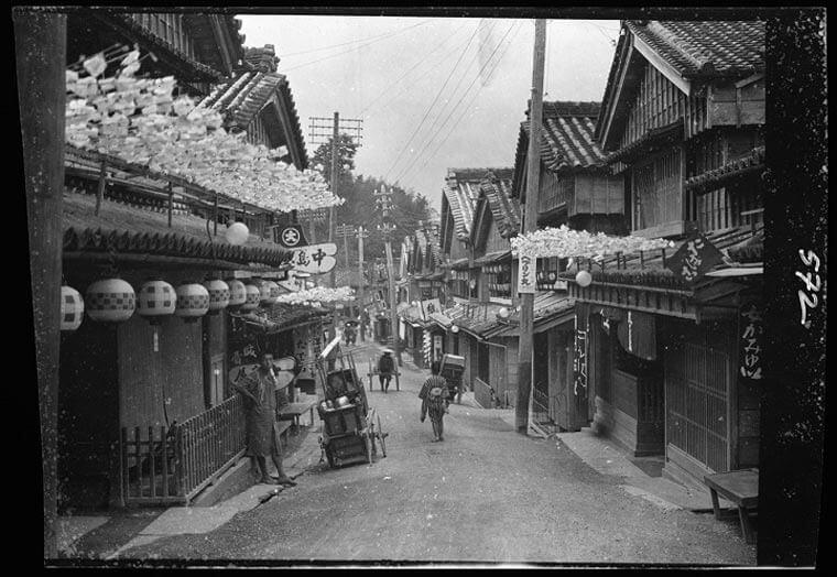 Japon1908-fotografia-oldskull-06