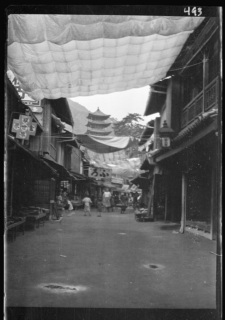 Japon1908-fotografia-oldskull-09