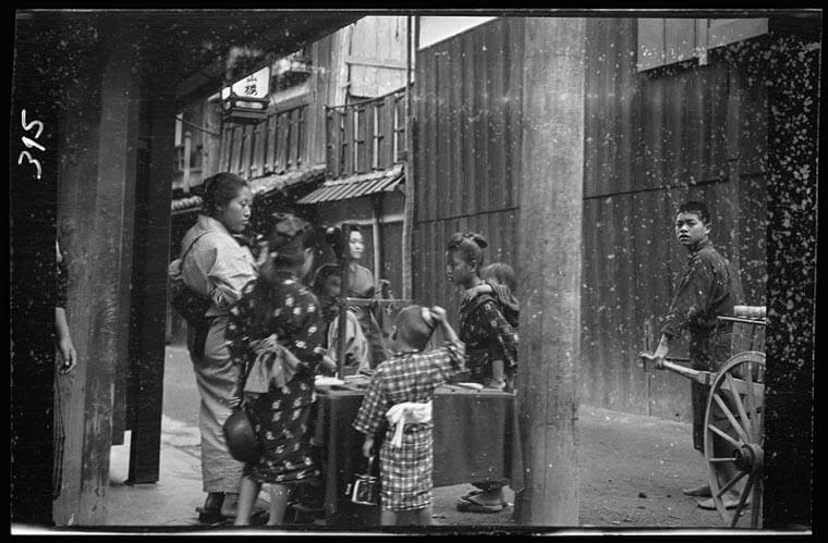 Japon1908-fotografia-oldskull-10