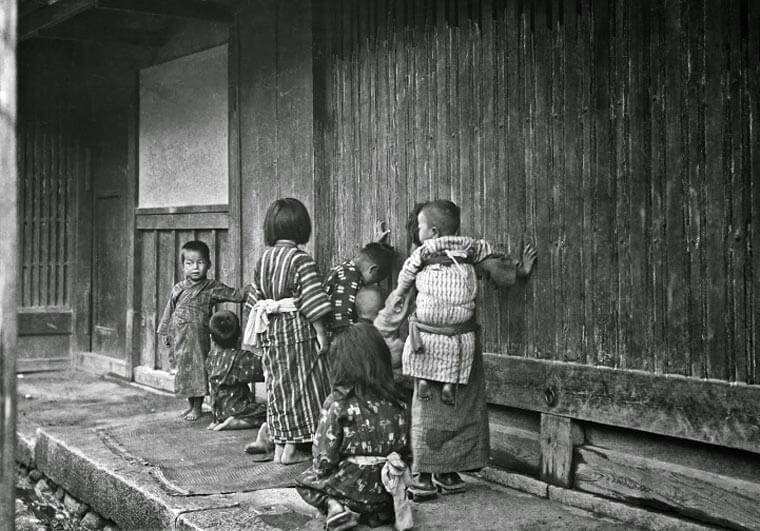 Japon1908-fotografia-oldskull-12